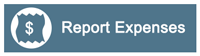 Report Expenses