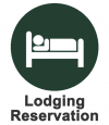 Book Lodging