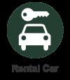 Book a Rental Car