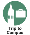 Trip to Campus