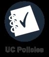 UC Policies