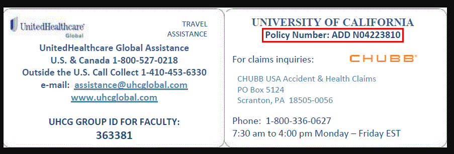 https://travel.berkeley.edu/sites/default/files/styles/panopoly_image_original/public/uc_travel_insurance_card.png?itok=yoIVtYxH&timestamp=1583432308