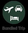Bundled Trip