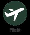 Book a Flight