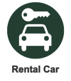 Book a Rental Car