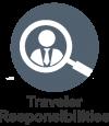 Traveler Responsibilities